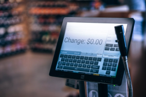 A Point of Sales System: What is it?