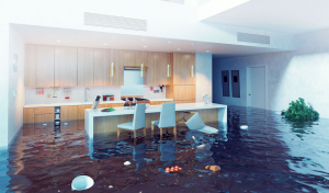 Three Things You Need to Know About Flood Damage Repair