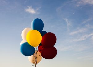 Tips for Planning Your Kid's Next Birthday Party