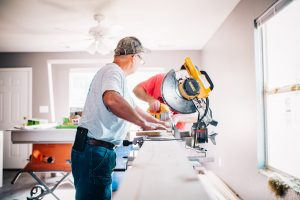 When Is It Time to Remodel Your Home