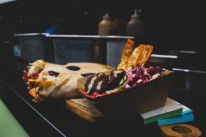 5 Food Truck Festivals You Need to Hit