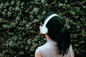 best quality headphones