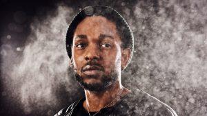 Kendrick Lamar Loses a Grammy Award but Wins a Pulitzer Prize