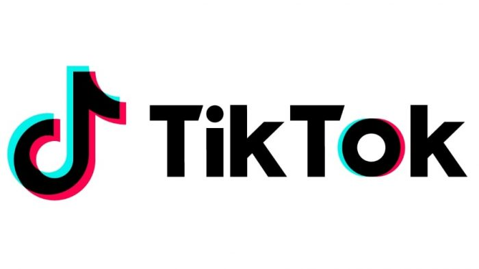 TikTok has taken off in popularity with young users, and it's easy to see why. It's fun and simple to use. Read this article to find out more about TikTok.