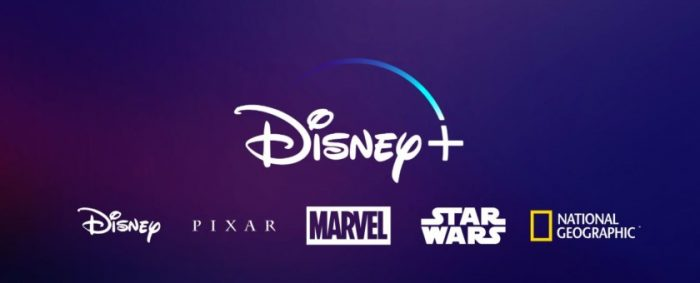 Compare and Decide if Disney+ Is for You