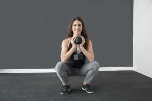 Best Exercises to Do at Home