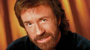 Chuck Norris 80th birthday, Chuck Norris memes, Chuck Norris birthday