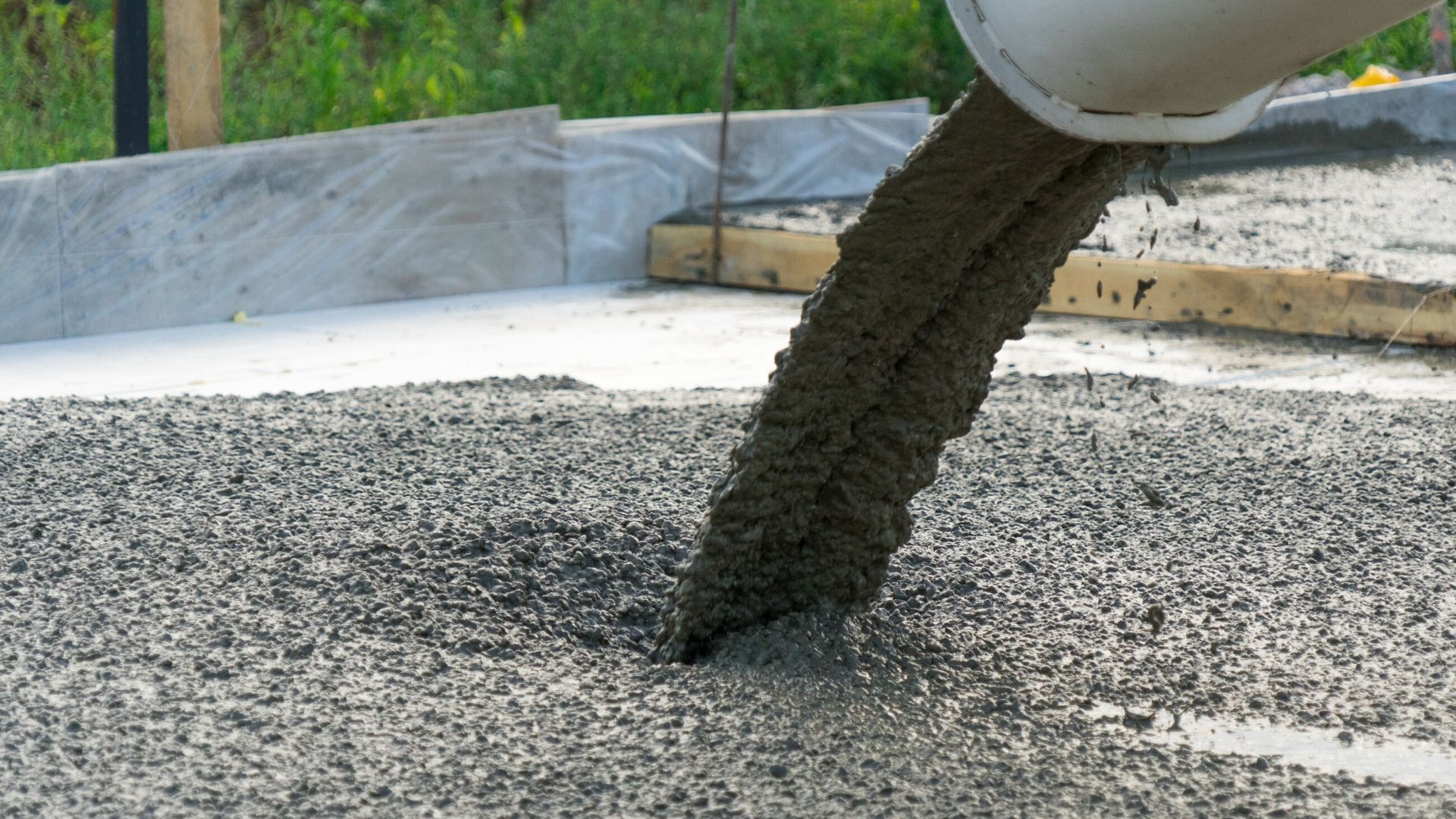 Why We Need to Chisel Away at Our Relationship with Concrete